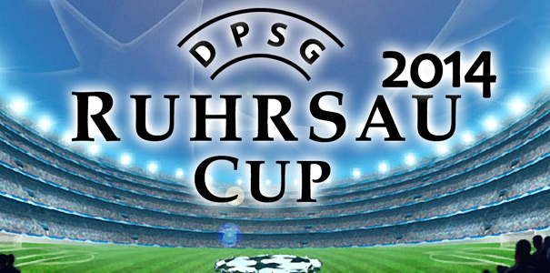 ruhrsaucup-featured-2014