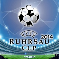 Ruhrsaucup-logo-2014