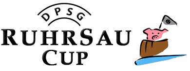 RuhrSauCup