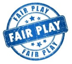 ruhrsaucup-fairplay